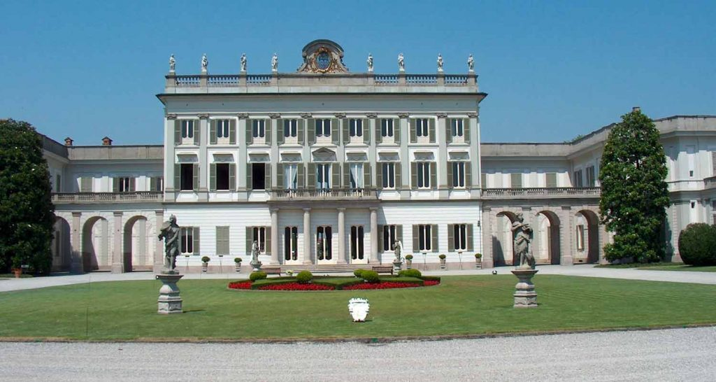 location-matrimonio-milano-villa-borromeo